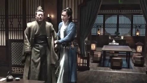 《庆余年》片段:范闲设计套路司理理,竟让他主动说出幕后主使
