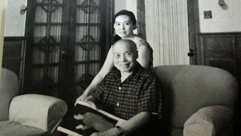 76岁李宗仁找27岁女护士做生活秘书,周总理:若喜欢就明媒正娶