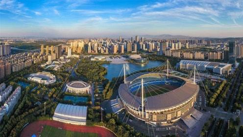 如果郑州升级成直辖市,哪三座城市,会成为河南下一个省会