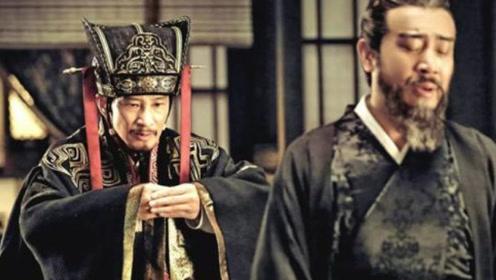 荀彧作为曹操的重要谋臣,到了最后却反对曹操称王,网友:心寒了