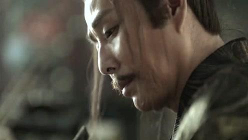 《庆余年》范建敢这么说出庆帝的谋略,他就不怕得罪庆帝吗?