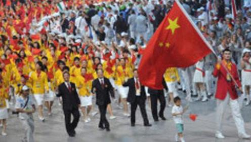中国曾花3000多亿举办的奥运会,如今看来,到底是亏了还是赚了?