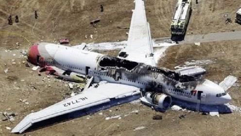 航空一旦遇难死亡率100%,为什么航空公司不给乘客自主选择是否跳伞机会
