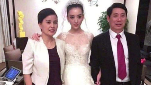 郭富城比岳母还大四岁,丈母娘照片曝光,差距一目了然