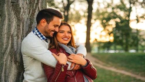 女生频繁有这3种表现,说明她渴望爱情,男生到时可别错过了