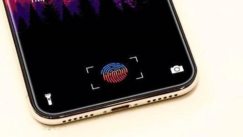 iPhone12价格首次曝光!起售或不到5000,网友:库克真的良心了