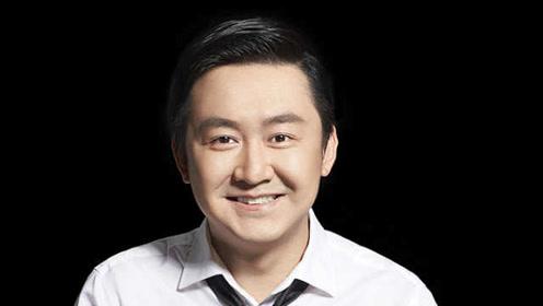 搜狗CEO王小川预言:再过几年智能音箱就不性感了
