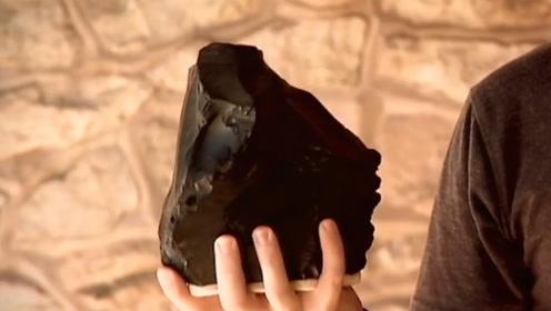 普通煤和清洁煤有什么区别?为什么烧清洁煤就不会污染空气了?