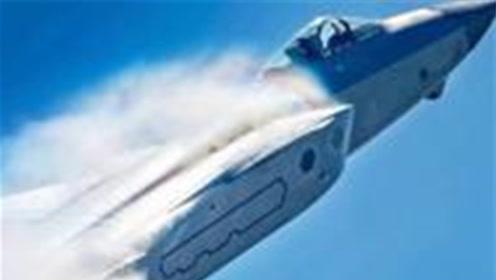 """如果卷入战争,歼20都得往后站,这款战机才是我国的""""王牌"""""""