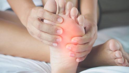 女人手脚冰凉吃什么比较好?常吃3种食物