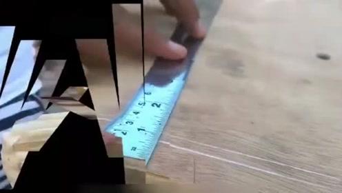 这个工具是谁发明的?太实用了,用过的都夸赞!