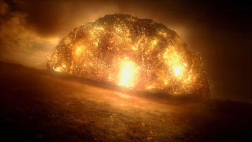 曾经冲击地球,毁灭恐龙的小行星,为何消失不见了?