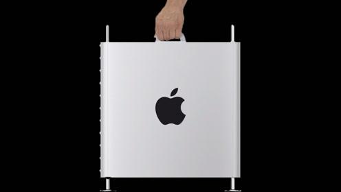 39万元!苹果最强智商检测机开卖?