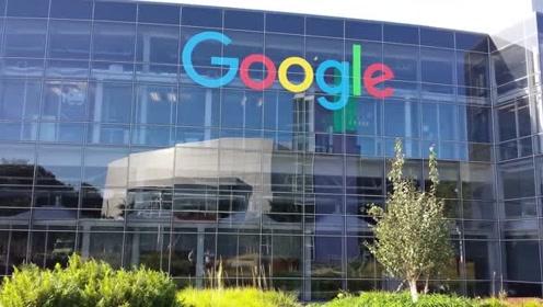 前首席运营官雷迪再就业,出任谷歌商务总裁,新职务却不涉及它的强项