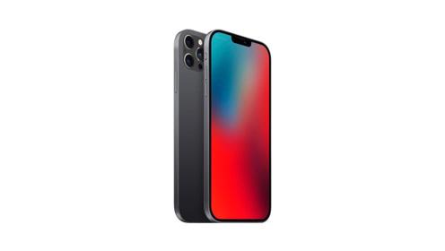 2020年新iPhone再曝外形大变;三星Fold 2曝换用UTG屏幕