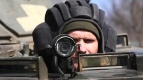 """普京让步了?俄乌总统首次会晤 泽连斯基称""""打成平手"""""""