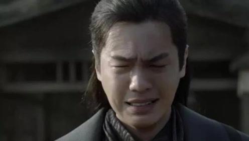 庆余年:陈萍萍被扒光处死,临死前说出叶轻眉真正死因,范闲崩溃痛哭