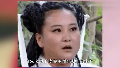 """贾玲近况曝光,""""胖玲""""不存在了?网友直呼:难怪不上节目了1"""