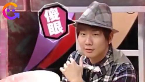 粉丝唱《曹操》太难听,林俊杰喊话:你要不要换首歌?