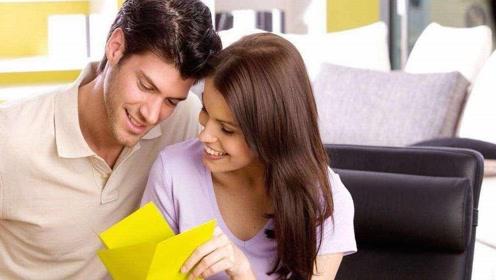 年纪轻轻就得了生殖的病,要不要和媳妇离婚?
