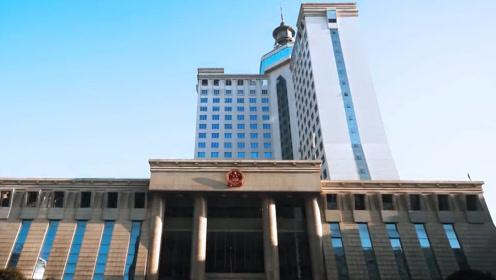 湖南省高院发布司法救助案例,患儿母子获救助99000元