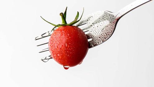 入冬后要通过饮食抗寒,少不了红色和橙色食物,你都吃过了吗