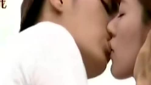 视频: 就是要你愛上我第14集吻戲精華部分5秒鐘
