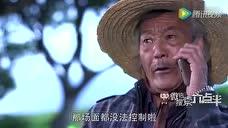 北京赛车走势图|北京pk10技巧群8197771|北京赛车开奖记录