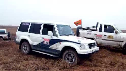 北京赛车pk10投注技巧稳赢Q群(3399222)pk10开奖直播视频记录