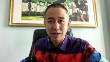 《勇士的崛起》昌吉站 邀请函 - 腾讯视频