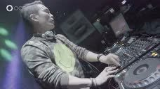 CLUB OCTAGON(欧达港俱乐部)DJ ZTKK