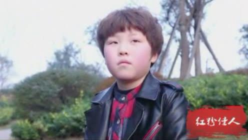 爸爸,再不陪我,我就长大了!感动亿万中国人