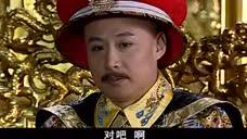 土匪敢绑架朝廷一品大员,要赎金都要到了金銮殿,皇上都无奈.