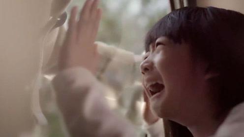 震撼!《让生命无憾》国民交通安全系列公益宣传教育片