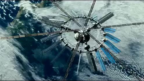 史上最大风暴来袭:气象战HD高画质中文电影预告
