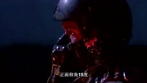 一部评分不太高但很不错的越战片《捍卫入侵者》推荐一看!