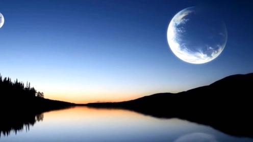 享名国外的催眠神曲 瞬间让人感觉平静