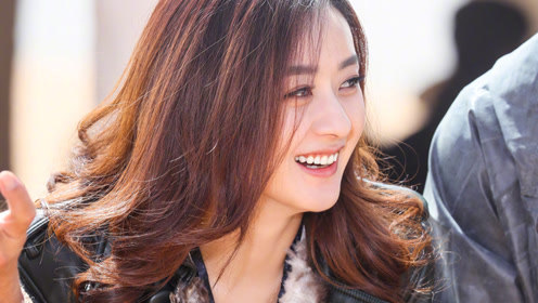 亚洲十大女神排行榜出炉 赵丽颖第一而她竟垫底?