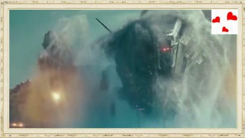 外星人基地在海底?为啥UFO喜欢往水里钻?前苏联专家给你答案!