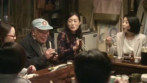 《深夜食堂2》原味感动制作特辑 718暖心热映中
