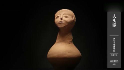 可能是表情包界的鼻祖了,随意感受下来自6000年前的表情包