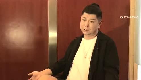 《大话西游》刘天佐来报道 据说会有剧透
