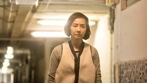 《黄金花》发布主题曲MV 女性顽强力量感动观众