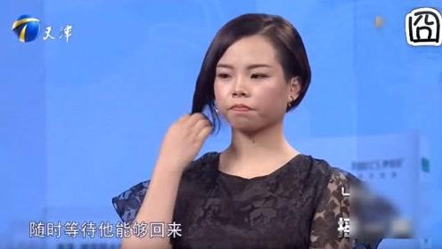 """还简单的以为""""爱而不得""""是痴情吗?听涂磊完美诠释"""