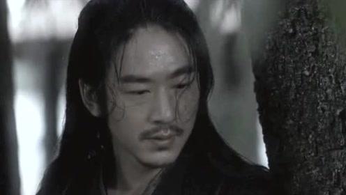 《结爱》可惜千花爱错了人,就冲赵松这些话,我站赵松千花CP!