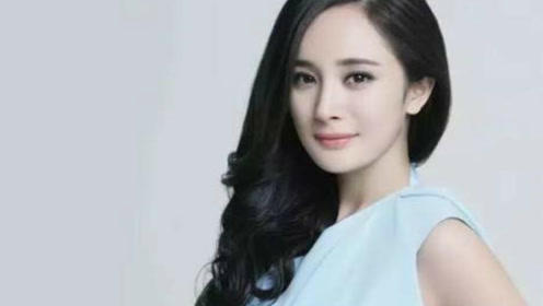 杨幂发声追究网络谣言 网友反击:不是职业黑粉 求道歉