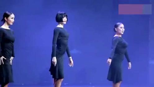 《每个人都是生活的舞者》 一个关于追求梦的舞蹈