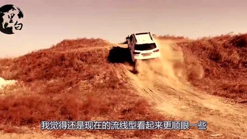 韩系车销量急剧下滑,北京现代推改款,准备和国产车拼了!