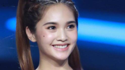 真冻龄!杨丞琳晒16岁与34岁对比照被赞复制粘贴