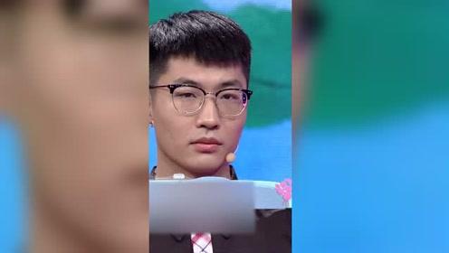 奇葩男友:出差上海给女友带的礼物居然是淘宝买的!